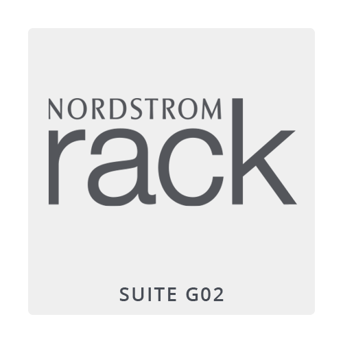 Nordstrom Rack's Activewear Anywhere!