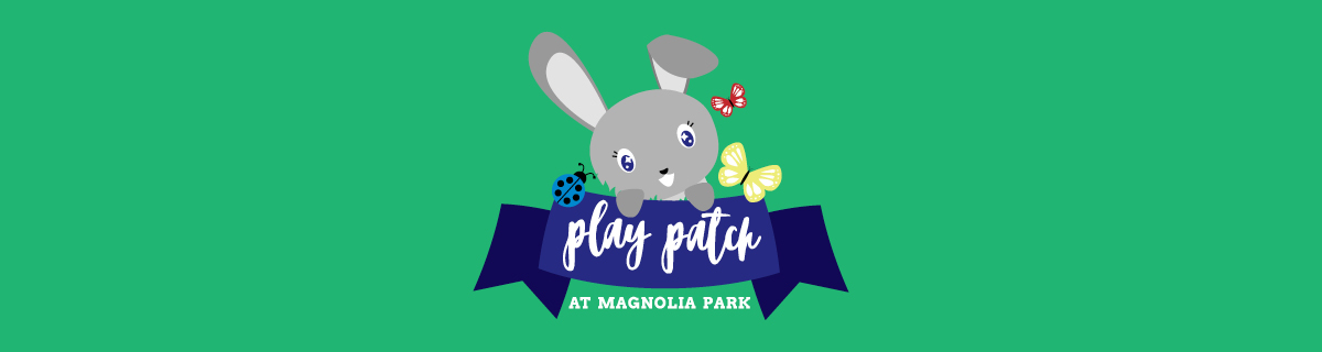 PLAY PATCH