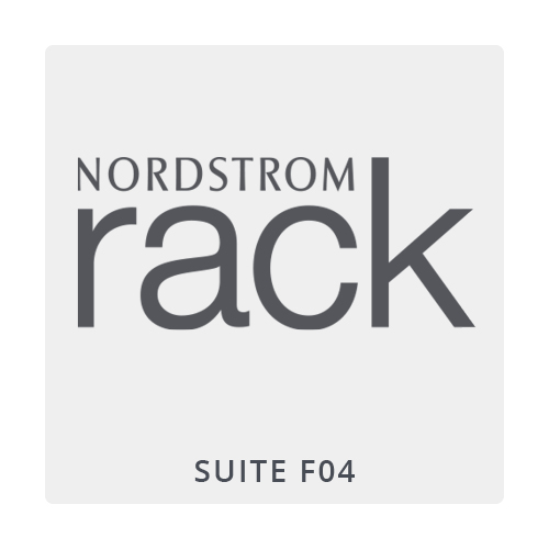 Nordstrom Rack Clear the Rack!
