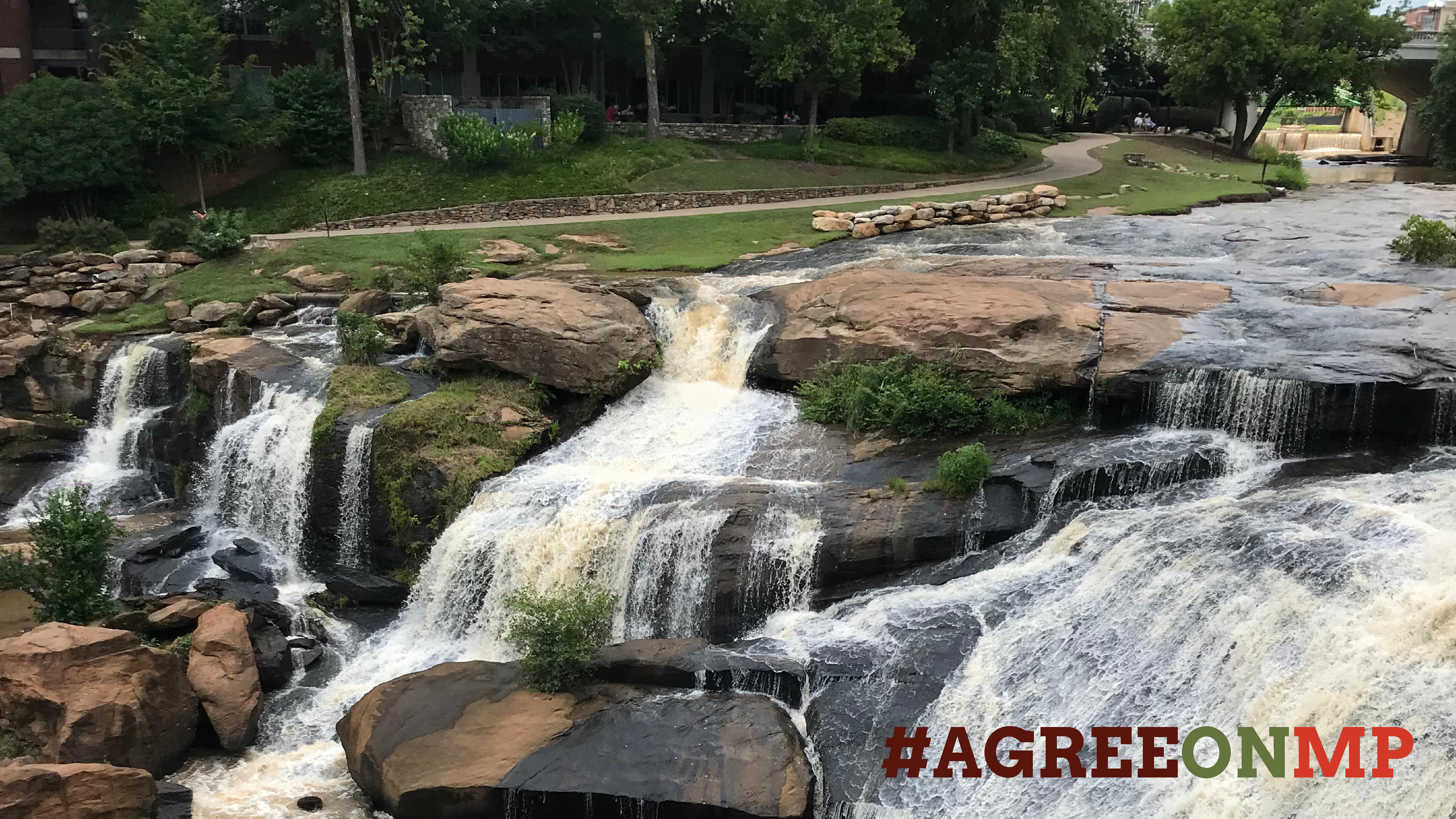 AgreeOnMP_Zoom Waterfall