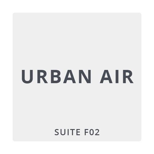 URBAN AIR